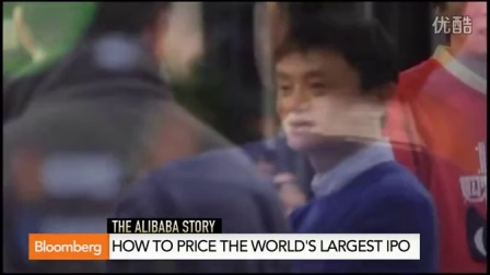 Alibaba_Road_Show_Puts_Jack_Ma_on_Investor_Hot_Seat