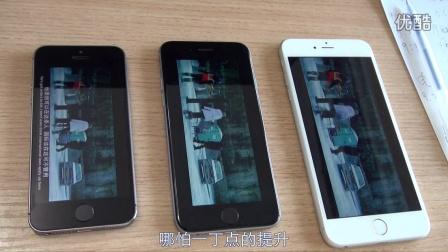 iPhone 66Plus 续航[手机续航哪家强]