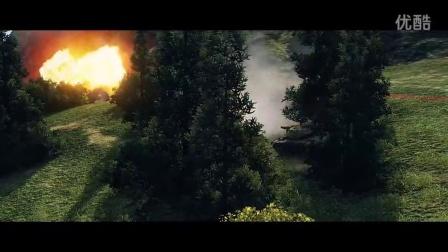 T49 飞翔的神教(小电影)