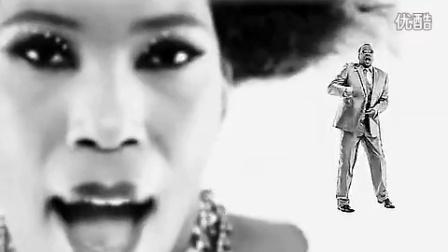 灵魂女声Macy Gray《Real Love》【MV】