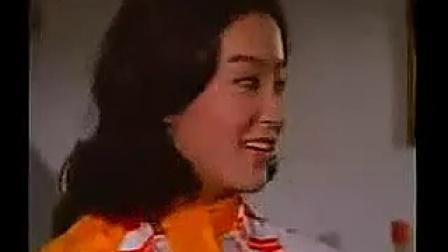 万缕长清(林青霞第八部电影)
