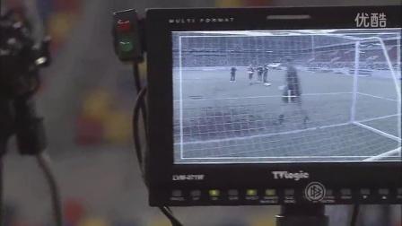 DVD德国足协门将教程宣传视频