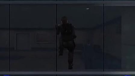 007夜火通关视频第四关