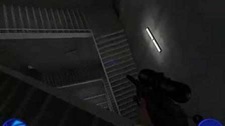 007夜火通关视频第六关