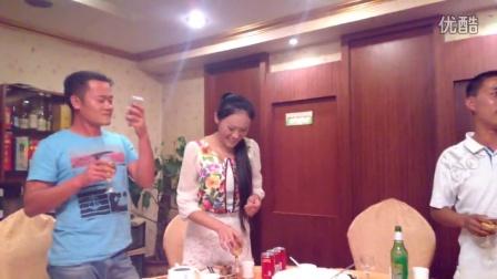 李宇新的视频 2014-10-06 22:52