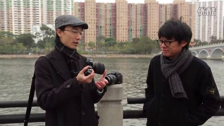 Sony a7 vs Canon 5D Mk III - Mirrorless or DSLR-