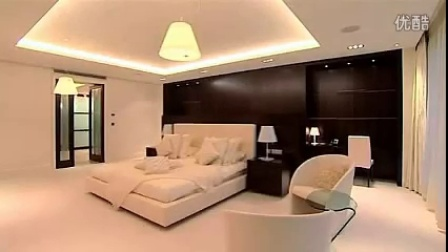 Modern and Luxury Home Design - -The Mansion- Project by Harrison Varma
