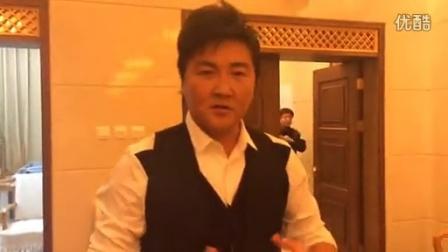 好声音巅峰之夜,孙楠笑挺邓超:他才是今晚的冠军