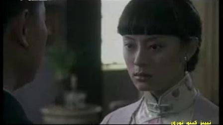 shanghai sayili 40