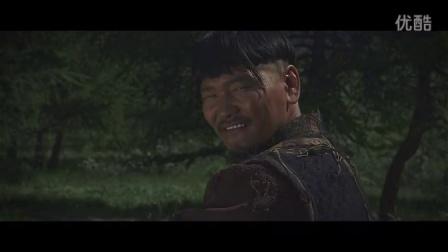 Mongol 蒙古国 Sarantuya - sodura ost Сарантуяа - Содура УСК
