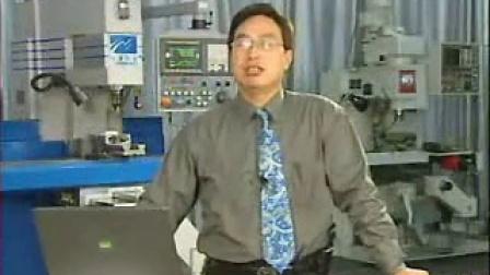 数控车床教程视频  数控编程g41  数控编程