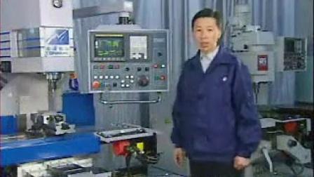 数控冲床视频教程  fanuc系统数控车床培训教程  数控编程