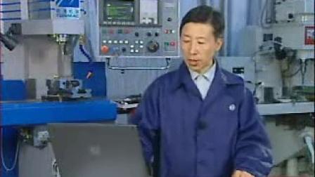 数控车床编程教程  泡沫数控切割机视频  数控编程