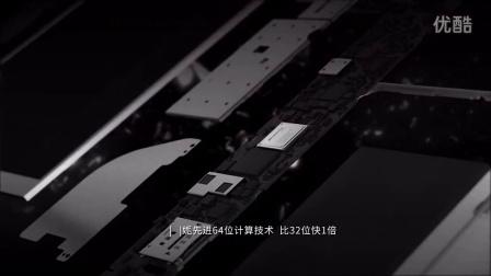 酷比魔方 MTK联发科  首发8752 64位双4G旗舰手机平板t7