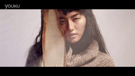 ZOLLE 2014 FW  - Video By 质点DOT