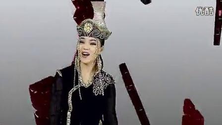 Tumen Ulzii - Gurvan saihan  heer _标清