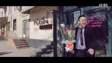 蒙古歌曲【Хайртай бүхнээ】Түмэнөлзий_高清