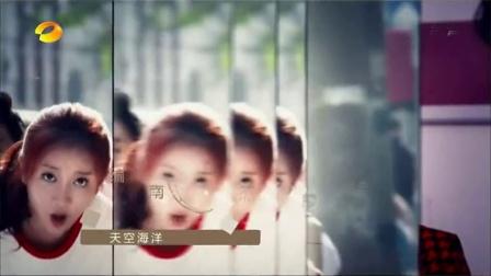 电视剧《把爱带回家》片头曲(等爱开放) 王禹诚