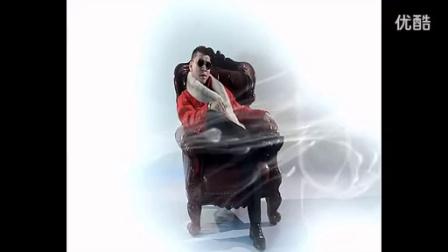 【Gitariin Egshig】Classic Gem-Sumiin Naadam