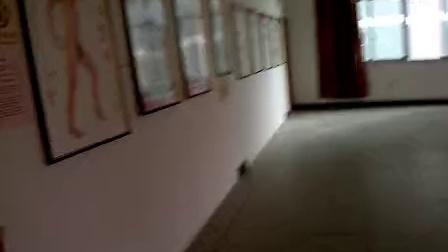 盐城南通江苏祖传针灸推拿保健按摩中医整脊正骨培训学校闽医堂品牌学校 (34)