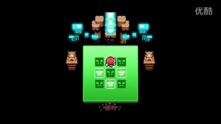 3DS eShop 日版 FAIRUNE(フェアルーン)介绍影片 一