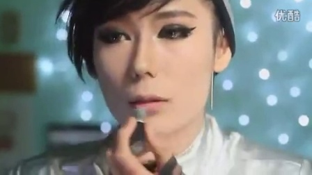 韩国伪娘男变女