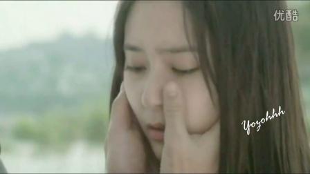 [MV] 金泰宇_《对我而言可爱的她》OST4- 只有你