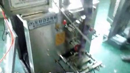 云南坚果包装机,昆明腰果包装机Kunming cashew packaging machines,瑞丽罗汉果包装机