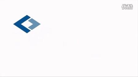 COMPASS 法人视频