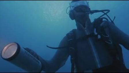 与恐龙同行特辑之海底霸王1