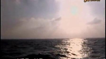 2014南海冬季正一關