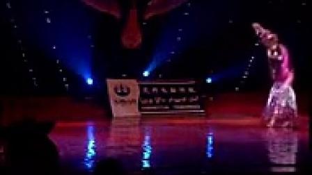 7777柯族舞蹈