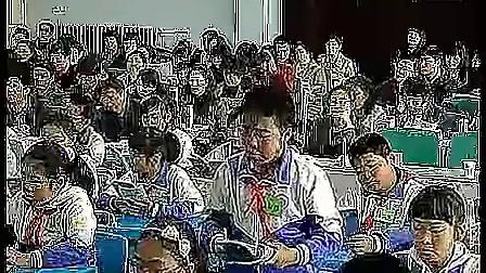 16-第十六课-桥    人教版小学语文五年级下册