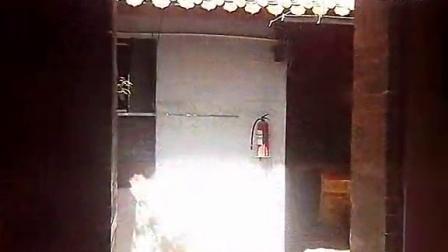 琵琶岩[圆山琵琶穴]-水仙花的产地就在这里(福建漳州市龙海市九湖镇蔡坂村)