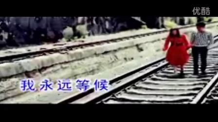 口琴-忘不了的温柔(安东阳)