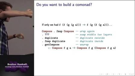 Kenneth Foner - Getting a Quick Fix on Comonads-F7F-BzOB670