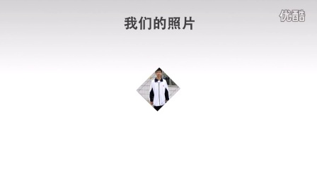 东莞市轻工业学校 校园电视台新宣传片