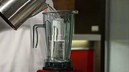 supermum破壁料理机A8 意式鲜味浓汤