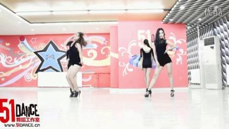 天津专业爵士舞培训班 - 天津和平区小白楼艺术培训基地