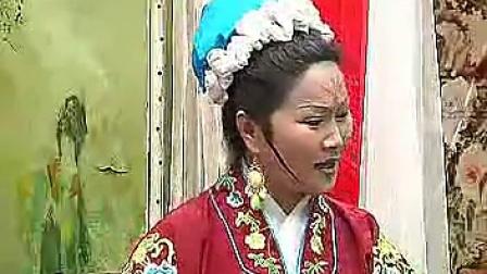 X化妆琴剧 薛家将2薛仁贵征西9集0.50.39