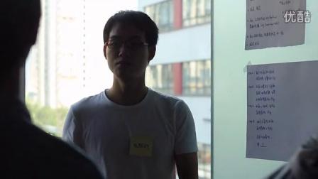 20141012上海公益技术沙龙