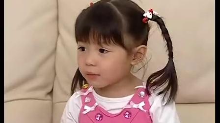 巧虎巧连智宝宝版201112