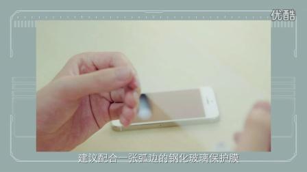 iPhoneiPad日常基本保养小技巧-PP助手-淘苹果