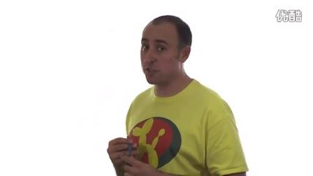 小也魔术气球教程-熊猫_720P