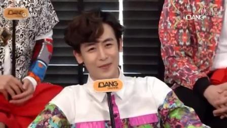 【ForKhun转载】141017 Bang Channel 2PM Nichkhun 尼坤