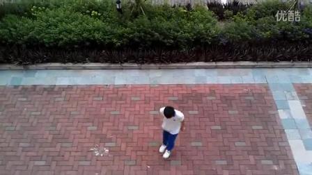 【曳舞天下参赛视频-华南地区-东莞BLAZE 育林】