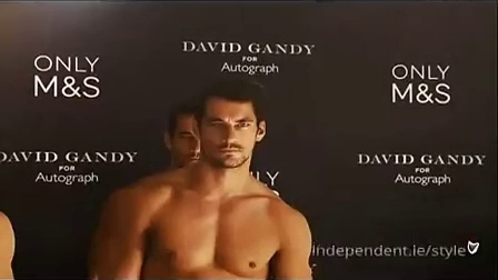 Highlights_of_2014_Gandy_for_Autograph_Worldwide_Tour