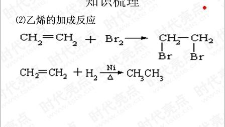 高中化学复习精讲专题十八常见的有机化合物第二讲