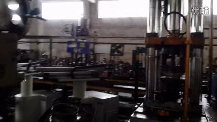 冲压机器人冲压机械手21号