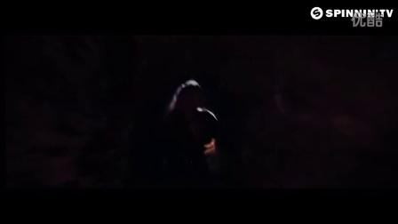 Showtek & Justin Prime ft. Matthew Koma - Cannonball (Earthquake)